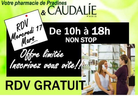 Pharmacie De Pradines,Pradines