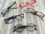 Acheter lunette loupe dioptrie 2.5 à Pradines
