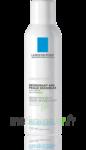 Acheter La Roche Posay Déodorant peaux sensibles 48H Aérosol/150ml à Pradines