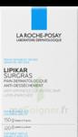 Acheter Lipikar Pain surgras peau sèche et très sèche 150g à Pradines