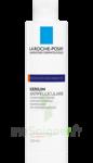 Kerium Antipelliculaire Micro-exfoliant Shampooing Crème Cheveux Secs 200ml à Pradines