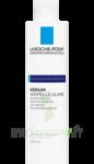 Kerium Antipelliculaire Micro-exfoliant Shampooing Gel Cheveux Gras 200ml à Pradines