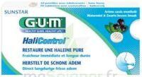 Gum Halicontrol Pastille, Bt 10 à Pradines