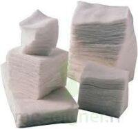 Pharmaprix Compresses Stériles Non Tissée 10x10cm 10 Sachets/2 à Pradines