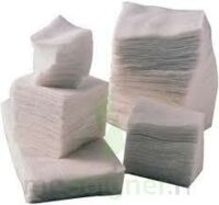 Pharmaprix Compr Stérile Non Tissée 7,5x7,5cm 50 Sachets/2 à Pradines