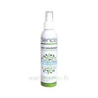 Sencia Spray Assainissant Aux Huiles Essentielles Spray/200ml à Pradines