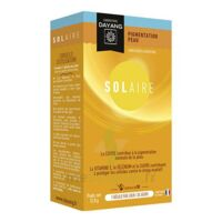 Dayang Solaire 30 Gélules à Pradines