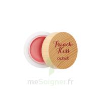 Caudalie French Kiss Baume Lèvres Teinté Séduction 7,5g à Pradines
