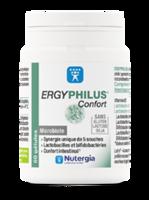 Ergyphilus Confort Gélules équilibre Intestinal Pot/60 à Pradines