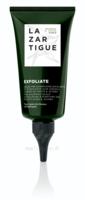 Lazartigue Exfoliate Gelée Pré-shampooing 75ml à Pradines