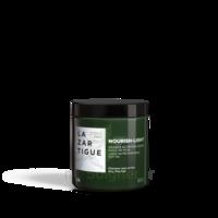 Lazartigue Nourish Light Masque Nutrition Ciblé 250ml à Pradines