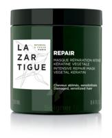 Lazartigue Repair Masque Réparation 250ml à Pradines