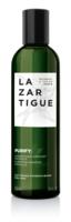 Lazartigue Purify Shampooing Cheveux Gras 250ml à Pradines