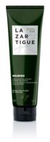 Lazartigue Nourish Soin Après-shampooing 150ml à Pradines