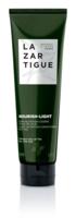Lazartigue Nourish Light Soin Après-shampooing 150ml à Pradines