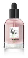 Lazartigue Stronger Sérum Anti-chute Progressive 50ml à Pradines