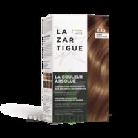Lazartigue La Couleur Absolue 6.30 Blond Foncé Doré 60ml à Pradines