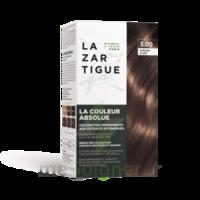 Lazartigue La Couleur Absolue 5 Châtain Clair 60ml à Pradines