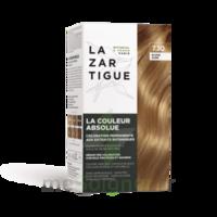 Lazartigue La Couleur Absolue 7.30 Blond Doré 60ml à Pradines