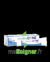 Myleugyne 1 %, Crème à Pradines