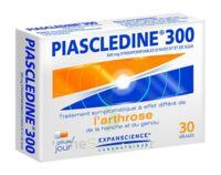 Piascledine 300 Mg Gél Plq/30 à Pradines