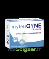 Myleugyne L.p. 150 Mg, Ovule à Libération Prolongée Plq/2 à Pradines