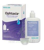 Ophtaxia, Fl 120 Ml à Pradines