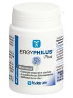 Ergyphilus Plus Gélules B/60 à Pradines