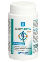 Ergycartyl Flex Gélules Pot/90 à Pradines