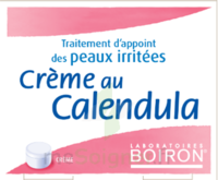 Boiron Crème Au Calendula Crème à Pradines
