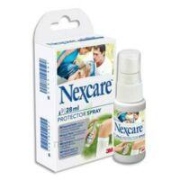 Nexcare Protector Spray, Fl 28 Ml à Pradines