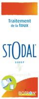 Boiron Stodal Sirop à Pradines