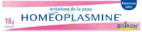Boiron Homéoplasmine Pommade Petit Modèle à Pradines