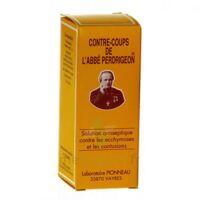Contre-coups De L'abbe Perdrigeon, Solution Pour Application Cutanée à Pradines