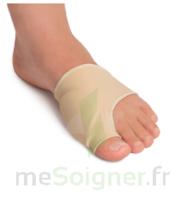 Protec. Hallux Valgus  Oignon/cors Tl - L'unite Feetpad à Pradines