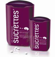 Sucrettes Les Authentiques Violet Bte 350 à Pradines