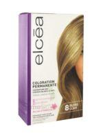 Elcea Color Exp Blond Clair à Pradines