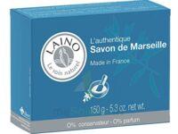 Laino Tradition Sav De Marseille 150g à Pradines