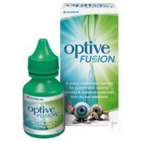 Optive Fusion Colly Fl10ml 1 à Pradines