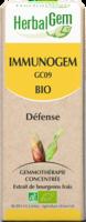 Herbalgem Immunogem Bio 30 Ml à Pradines