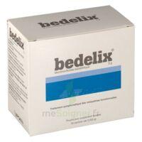 Bedelix 3 G Poudre Suspension Buvable 30sachets à Pradines