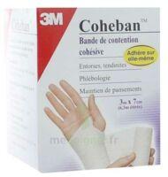 Coheban, Chair 3 M X 7 Cm à Pradines