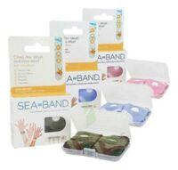 Sea-band Bracelet Anti-nausées Enfant à Pradines