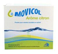 Movicol, Poudre Pour Solution Buvable En Sachet à Pradines