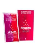 Akileïne Sels De Bain Délassants à Pradines