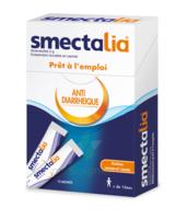Smectalia 3 G Suspension Buvable En Sachet 12sach/10g à Pradines