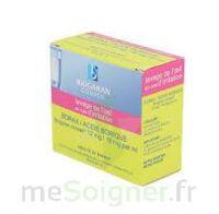 Borax/acide Borique Biogaran Conseil 12 Mg/18 Mg Par Ml, Solution Pour Lavage Ophtalmique En Récipient Unidose à Pradines