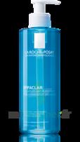 Effaclar Gel Moussant Purifiant 400ml à Pradines