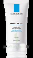 Effaclar Mat Crème Hydratante Matifiante 40ml à Pradines