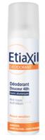 Etiaxil Déodorant Sans Aluminium 150ml à Pradines